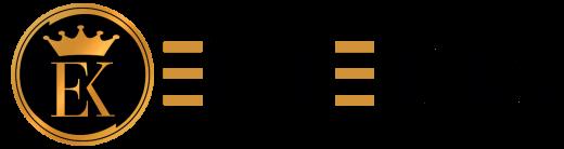logo finalizing